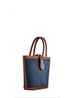 BT Designers handbag