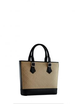 bags store: bt2 handbag