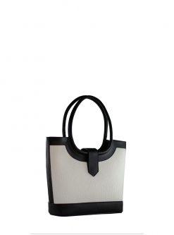 handbags: esperanza shoulder bag