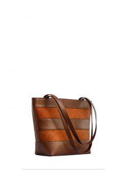 pd designers handbag