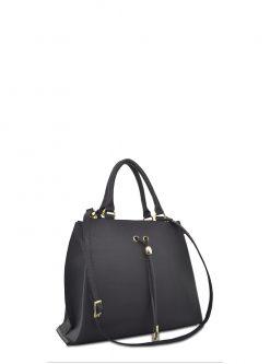 designer handbags: Alkamari 501 designer handbags