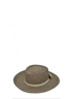 womens straw hats beige gabler