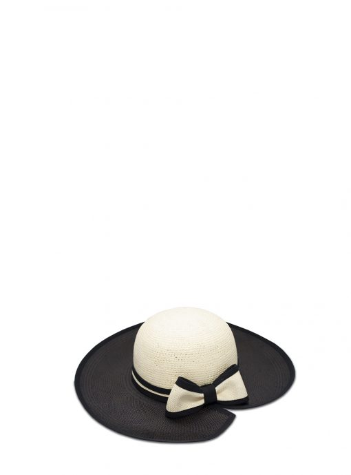 coco hat