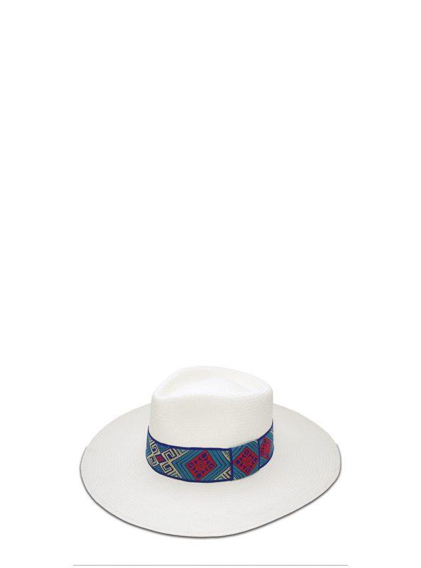 dove hat