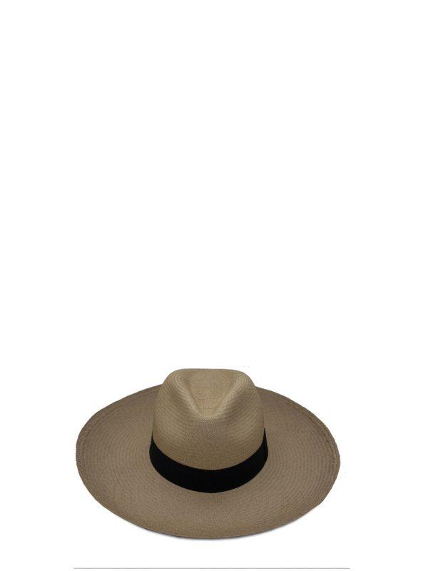 wil pelican womens hat