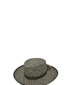 green partridge gambler womens hats