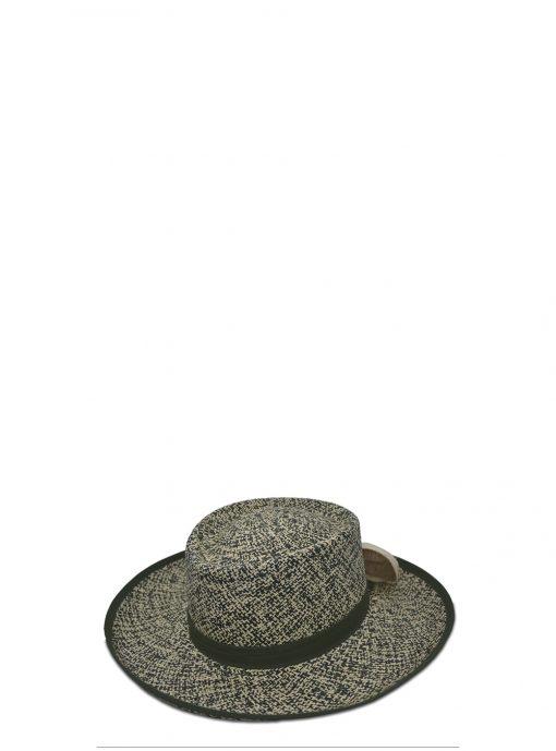 green partridge gambler womens hats