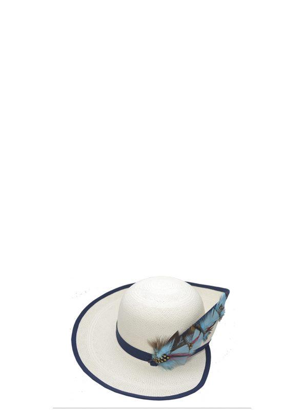 humminbird womens hat