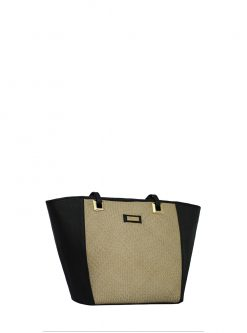 bags store:: mn2 shoulder handbag