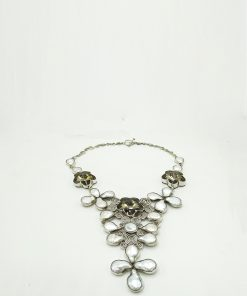 calista jewelry necklace