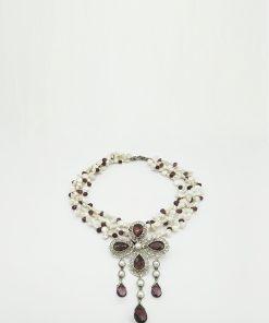 chlloe necklace