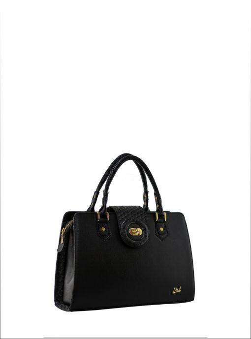 Antonela Handbag