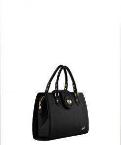 handbags: antonella: tote