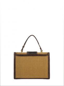 handbags-estela-tote