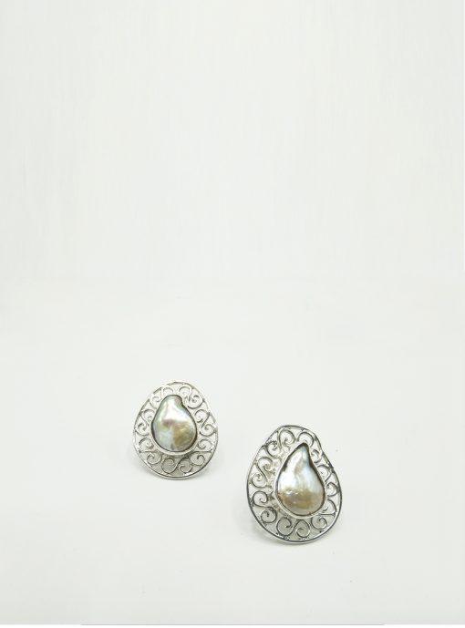 nella earrings