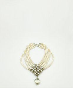 smoky nereid jewelry