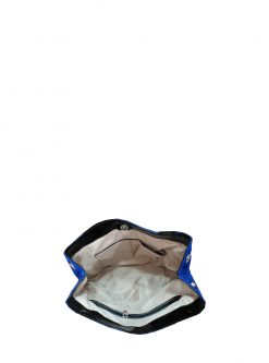 royal blue shoulder handbag 2