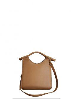 tan leather tote 3