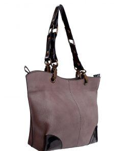 Lily Handbag