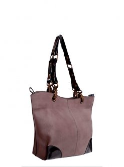lily premium handbags