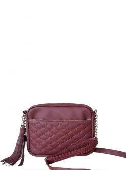 Lit-burgundy-handbags